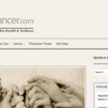skincancercom-small