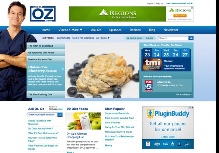 DoctorOz.com.cropped