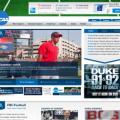 NCAA.com_.cropped-360x252